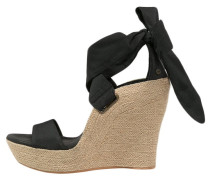 JULES High Heel Sandaletten black