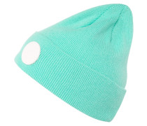 Mütze - menta