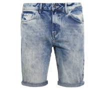 Jeans Shorts light blue