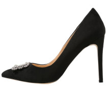 BETH High Heel Pumps black