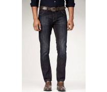 Jeans Slim Fit - blue