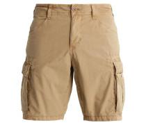 NOTO Shorts desert