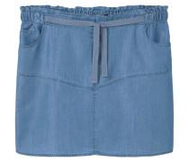 BAG Minirock blue