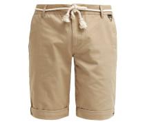 CHUCK Shorts bean