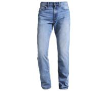 SLIM FIT - Jeans Slim Fit - medium wash