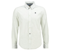 Hemd bright white