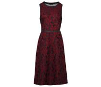 PAT Cocktailkleid / festliches Kleid rose
