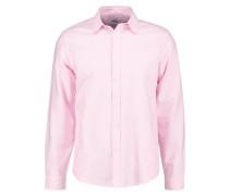 CADET Hemd pink