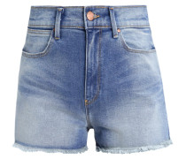 Jeans Shorts - fading light