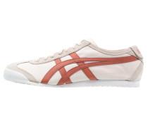 MEXICO 66 Sneaker low offwhite/cinnamon