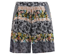 HOUTSON Shorts mix colour