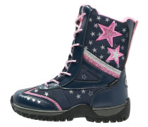 Snowboot / Winterstiefel - dark navy