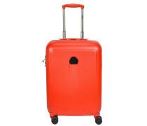 HELIUM AIR 2 (55 cm) Trolley orange