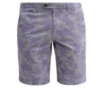 FLOWSHO Shorts navy