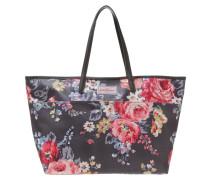 Shopping Bag charcoal