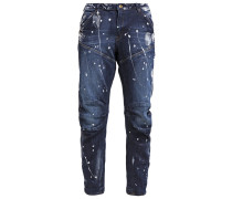 GStar 5620 3D LOW BOYFRIEND Jeans Relaxed Fit astley stretch denim