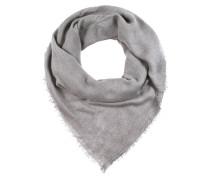 FOU FLO - Tuch - light grey