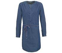 Jeanskleid delft blue