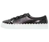 PEARL Sneaker low black