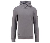 CHELSEA Sweatshirt grey melange