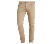 OTIS - Jeans Slim Fit - sand used