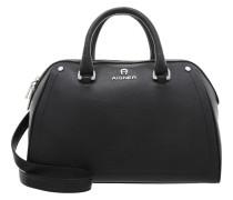 AVA - Handtasche - black