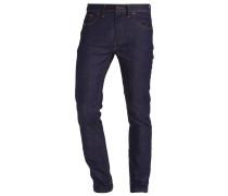 RAW Jeans Slim Fit raw denim