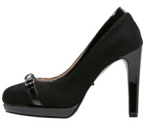 VISABEL High Heel Pumps black