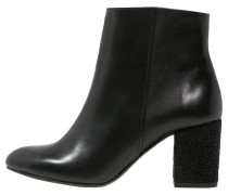 SADE Ankle Boot black