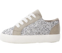 SHINE - Sneaker low - grey