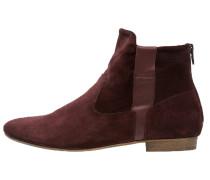SLOANE Ankle Boot bordeaux