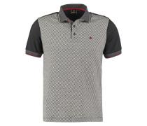 RISHTON Poloshirt black