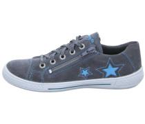 TENSY Sneaker low grau