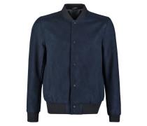 Leichte Jacke blue