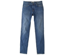TIM Jeans Slim Fit dark blue