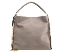 AMELIA - Shopping Bag - grey