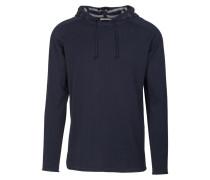 TORBEN Sweatshirt navy