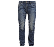 GStar 5620 3D LOW BOYFRIEND Jeans Relaxed Fit halton denim