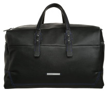 ARIZONA - Weekender - black