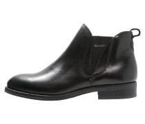 AVERY Ankle Boot black