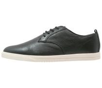 ELLINGTON Sneaker low black/cream