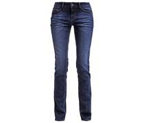 STELLA Jeans Slim Fit dark blue