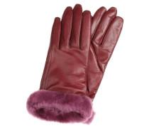 Fingerhandschuh emilion