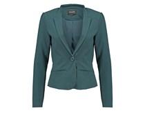 PALMIRA Blazer emerald