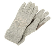 CARIBOU Fingerhandschuh birch