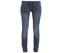 COREENA Jeans Slim Fit finta