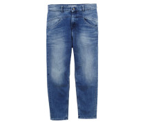 Jeans Slim Fit denim dark blue