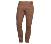 Jeans Slim Fit natural