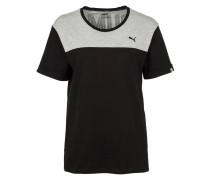 STYLE TShirt print cotton black