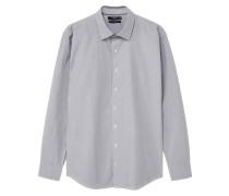 MIL Hemd grey